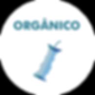 organico 1.png
