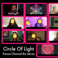 Circle of Light promo.png