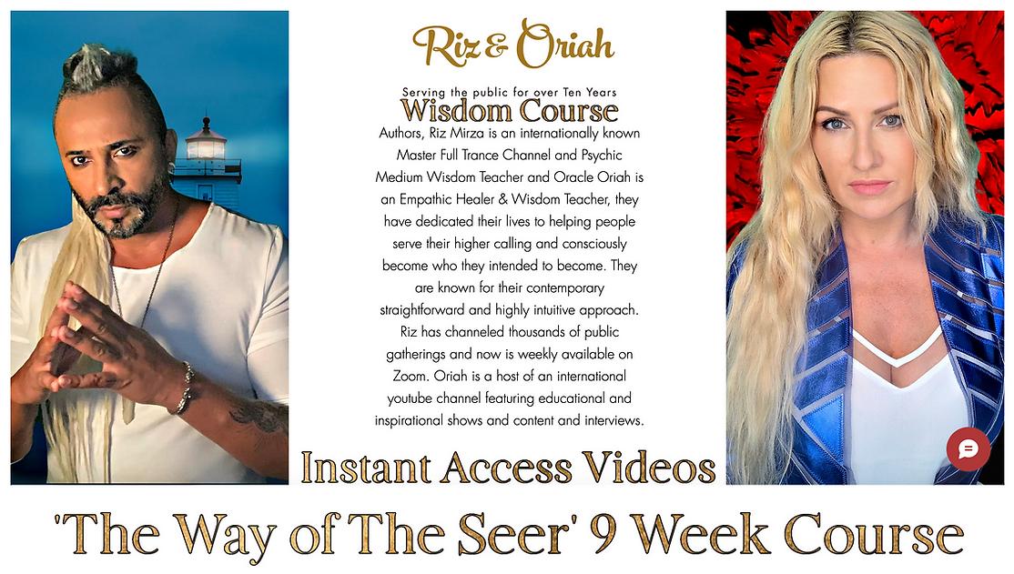 riz and oriah wisdom course.png