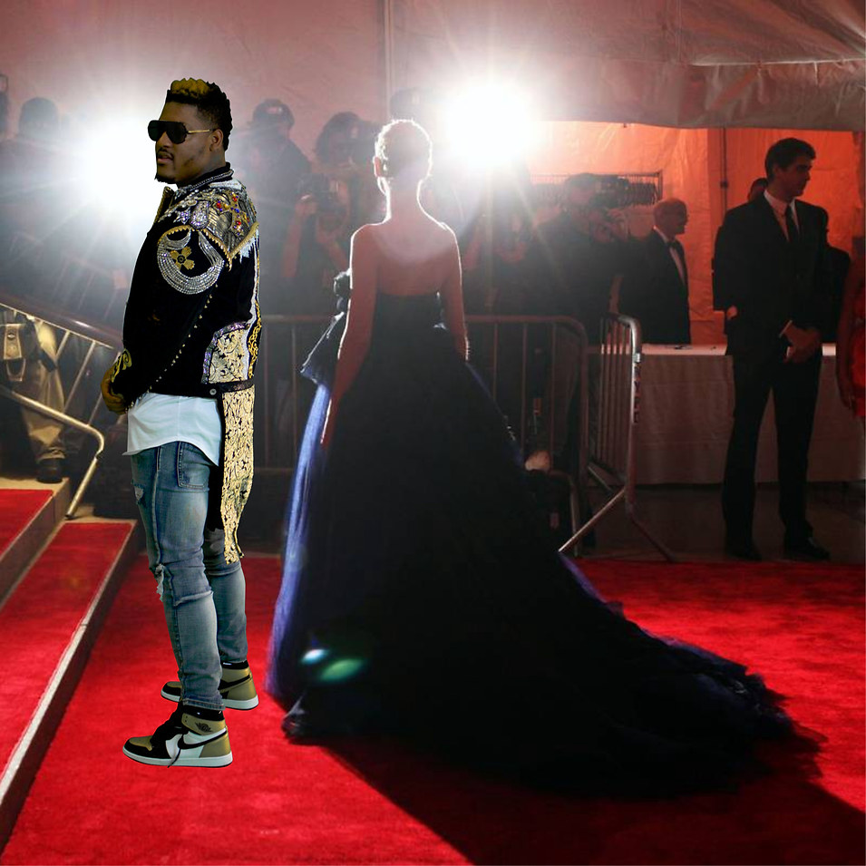the legend Dayvon red carpet.jpg