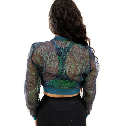 mermaid back (1).jpg
