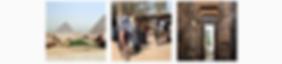 Screen Shot 2020-01-26 at 6.45.48 AM.png