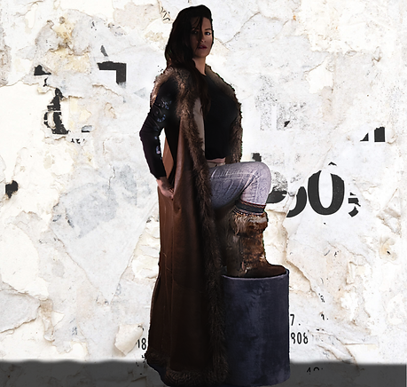 oriah mirza designer shaman vest final 7