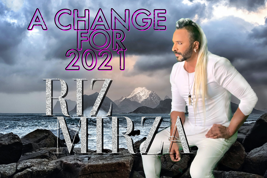 CHANGE FOR 2021 RIZ MIRZA.png