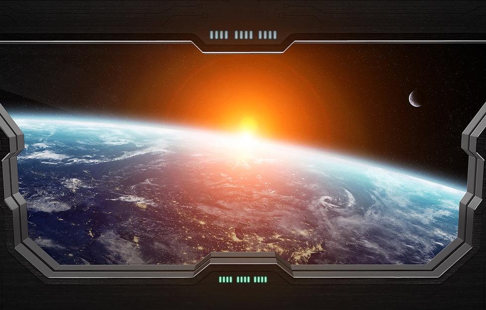 window-spaceship-star-light-planet-sci-fi.jpeg