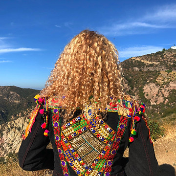 Sacred Medicine IG 8gypsy jacket.jpg
