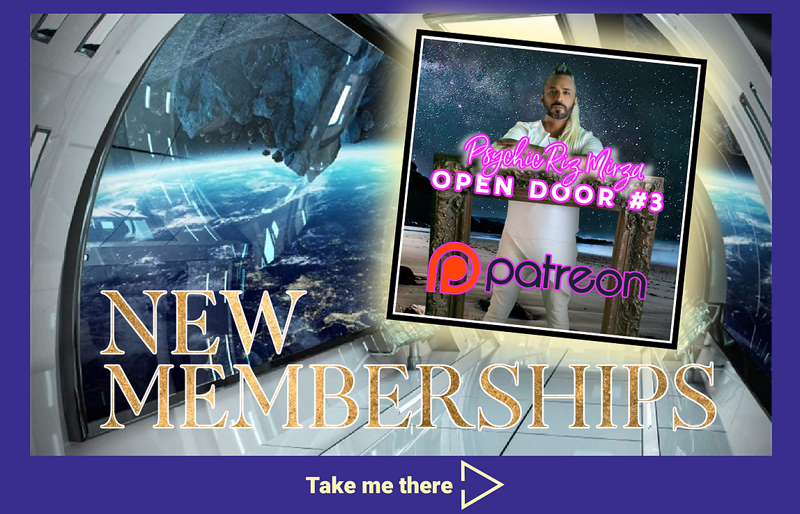 patreon membership.png
