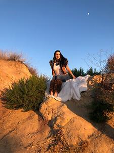 shaman on the hill oriah mirza.jpg