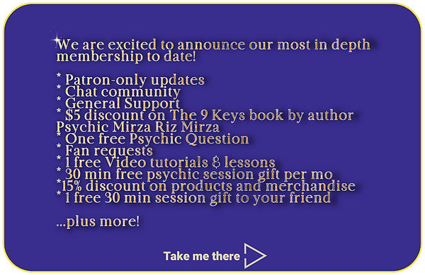 membership highlights.png
