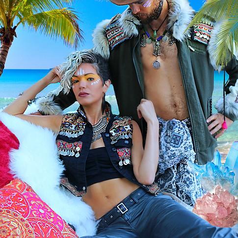 tropical robyns vest (1).jpg