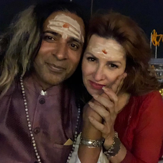 riz and oriah india.jpg