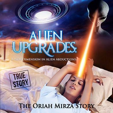 Alien Upgrades Oriah Mirza-IG.jpg