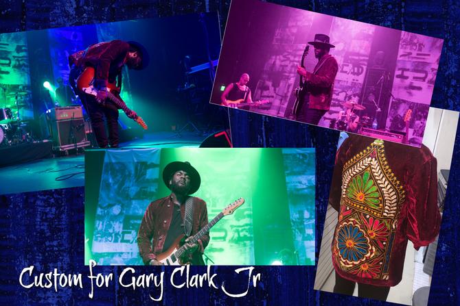 FINAL gary clark jr.png