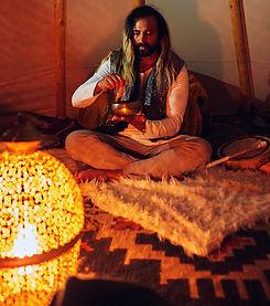 riz as a shaman.jpg
