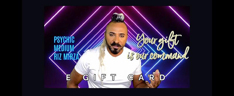 psychic medium riz e card banner.png