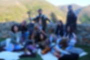 Final image group shot sacred medicine.j
