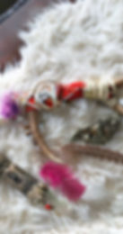 Shaman wand iG sacred medicine.jpg