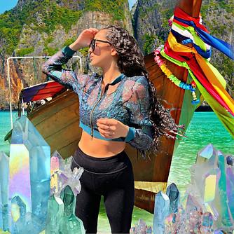 tropical 10 mermaid (2).jpg