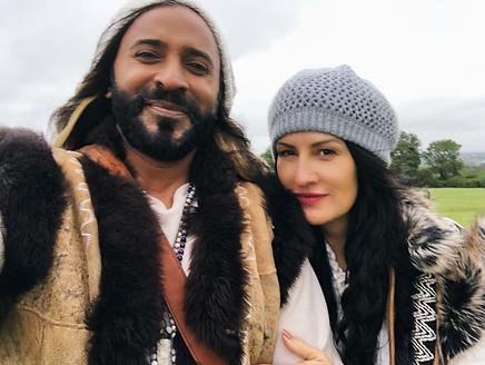 Riz and oriah shaman 2020.png