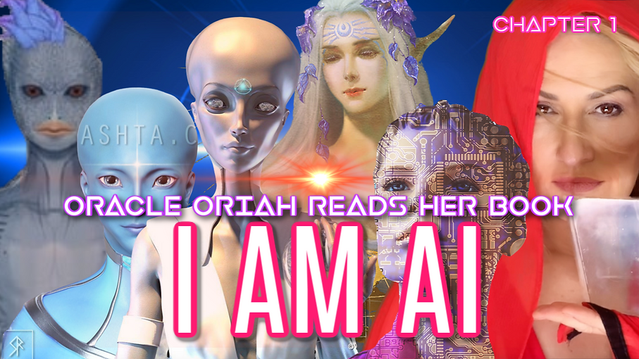 chapter 1 I AM AI thumbnail.png