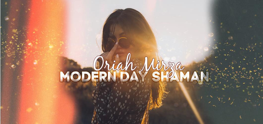 final Modern day shaman banner (11).png