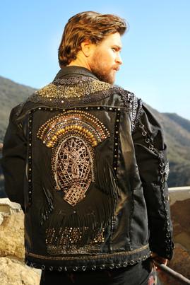 Brett Musician jacket back.jpg
