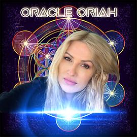 oracle oriah.png