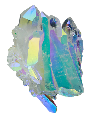 crystal aqua marine3.png