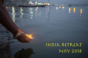 india+retreat+2018.jpg
