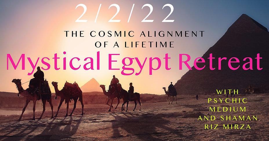 promo egypt 2022.jpg