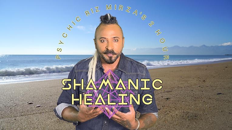 2 hour psychic healing thumbnail .png