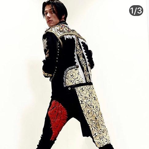 Legend Jacket5.jpg