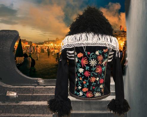 big love black jacket.jpg