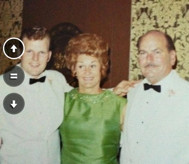 Steve miller and grandpa bob.png