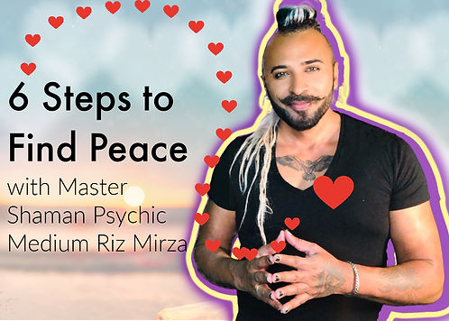6 steps to find peace.jpg