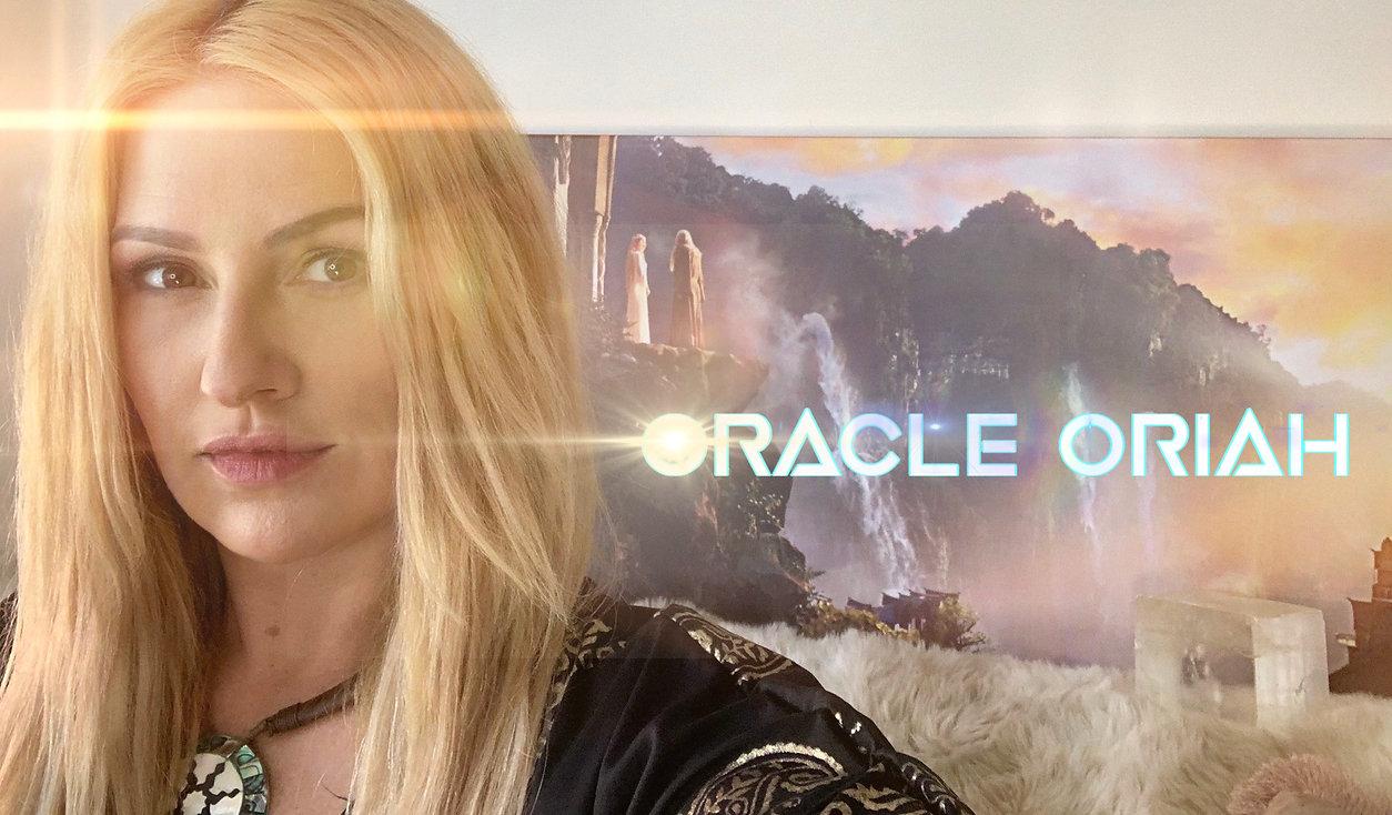 oracle oriah branding.jpg