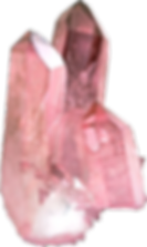 crystal rose 3.png