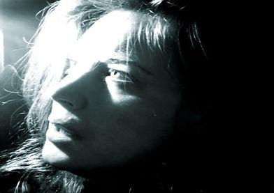 Poet MacGillivray, Kirsten Norrie