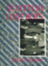 SCOTTISH LOST BOYS COVER.jpg