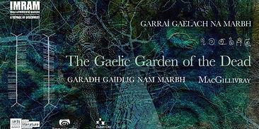 The-Gaelic-Garden-of-the-Dead.jpeg