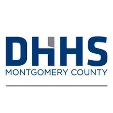 DHHS.jpg