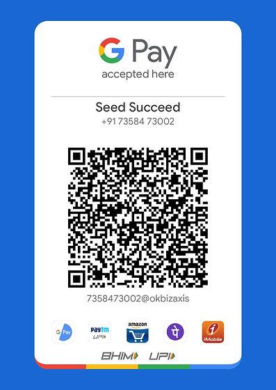 Seed Succeed Sai QR code.jpg