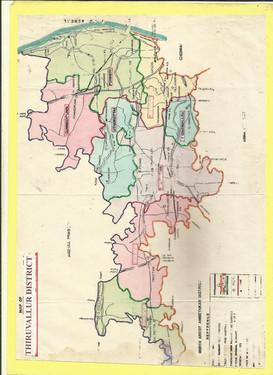 Map of Tiruvallur district chess association.jpg
