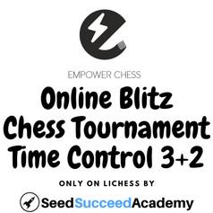 chess tournament blitz_edited.jpg