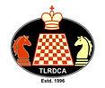 TLRDCA_Chess Logo final.jpg