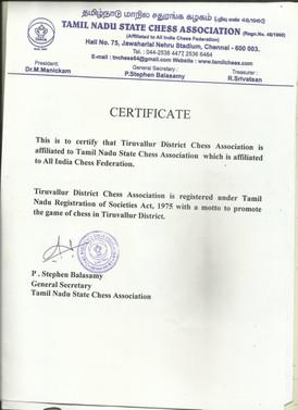 Certificat from TNSCA.jpg
