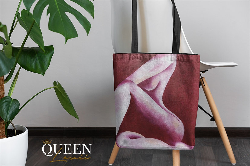 Lusty Tote