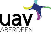 UAV Aberdeen Logo Colour.jpg