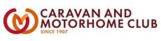 CaravanClub.png