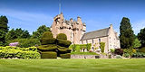 Crathes Castle.JPG